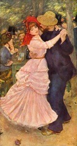 danse-a-bougival-159x300