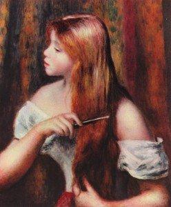 jeune-fille-qui-se-peigne-248x300