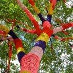 arbre-colore