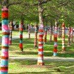 arbre-laine