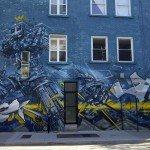 graffiti-2
